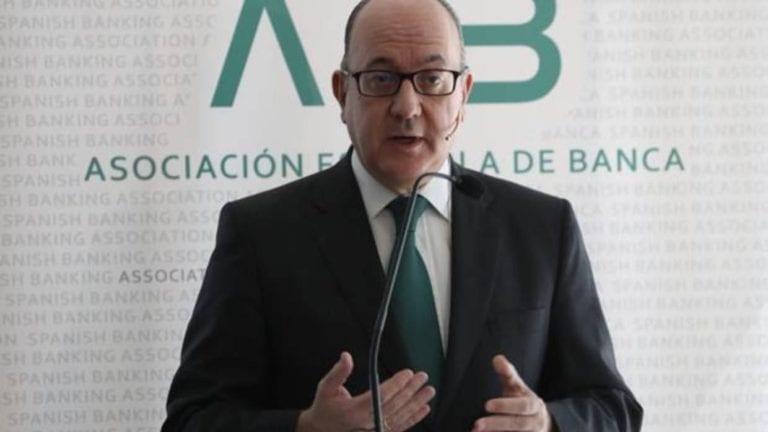 La banca ofrece nuevos aplazamientos de hasta un año en el pago del principal de la hipoteca