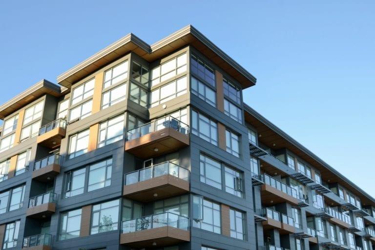 Advero compra un edificio de 19 viviendas en Málaga por 2 millones
