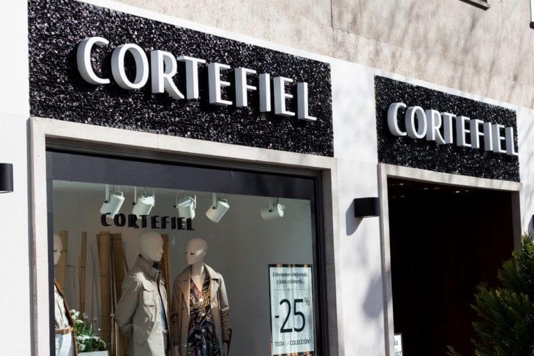 Los fundadores de Cortefiel revisan a la baja las previsiones de su Socimi para este ejercicio