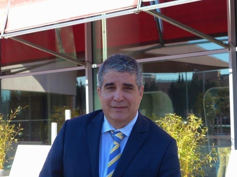 Panettoni desembarca en España con un proyecto logístico en Guadalajara