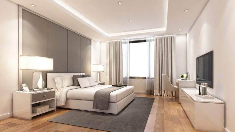 Hotelbeds recibe una inyección de  430 millones de tres fondos, ante el riesgo de quiebra