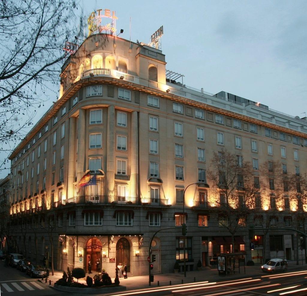 Hotel Wellington de Madrid 1024x988 1