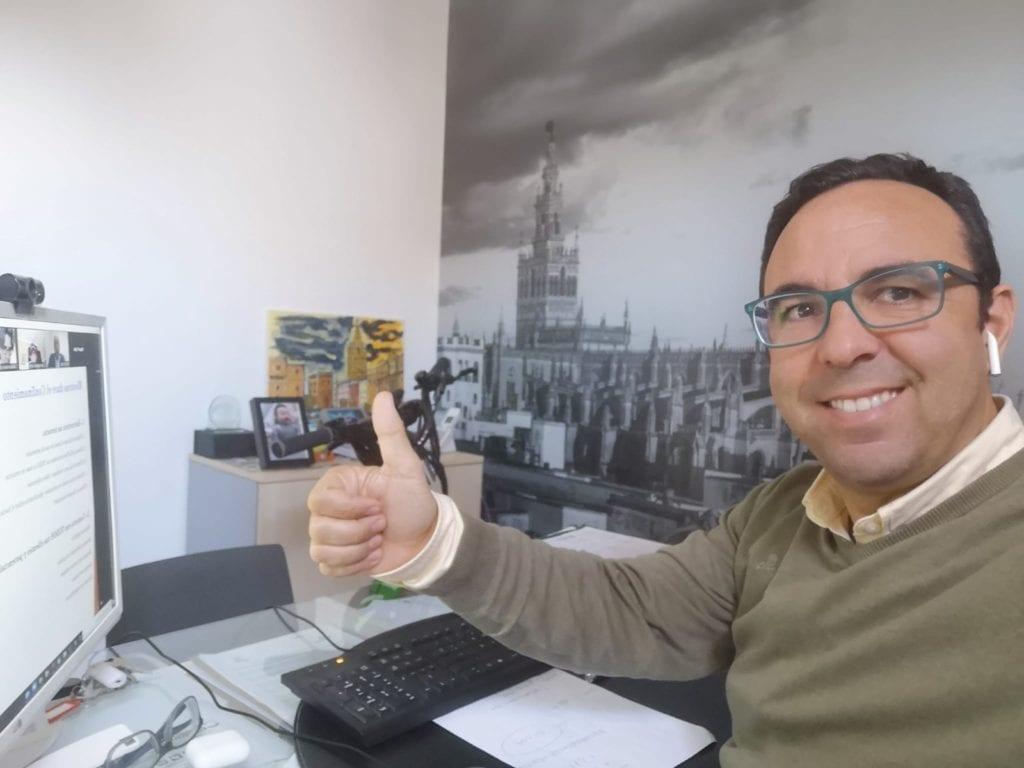 Miguel Trujillo3 1024x768 1