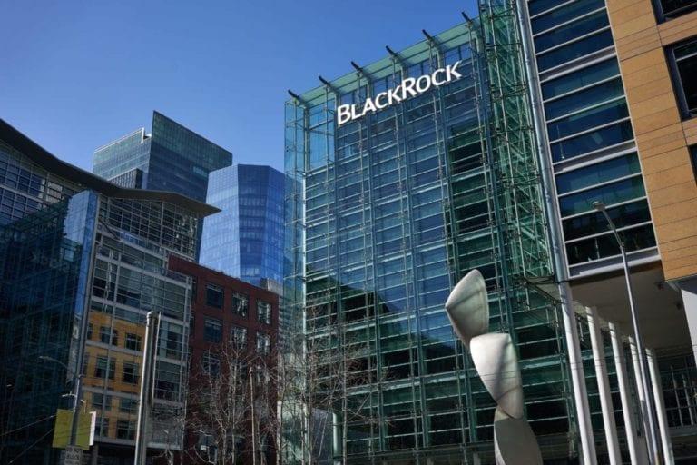 BlackRock consigue 1.500 millones para su fondo Europe Property Fund V