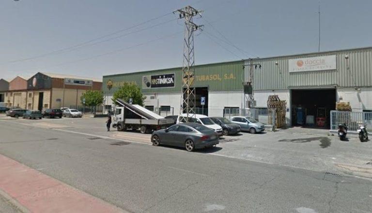 Las familia Riberas y Suárez levantarán una fábrica de cerveza en Sevilla