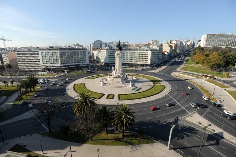 Cuatrecasas cierra la venta de su sede de Lisboa a Zurich