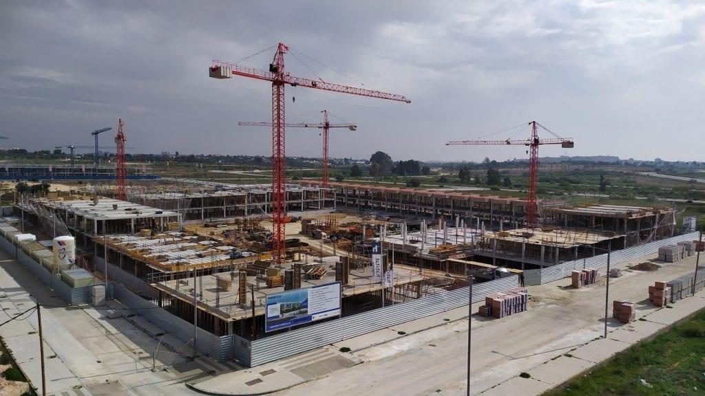 Promoción en obras de Habitat Qualis 1024x576 1
