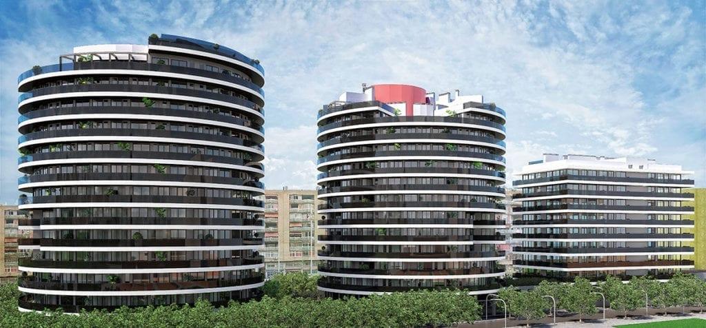 Proyecto Becorp Barcelona Sants viviendas alquiler 1024x476 1