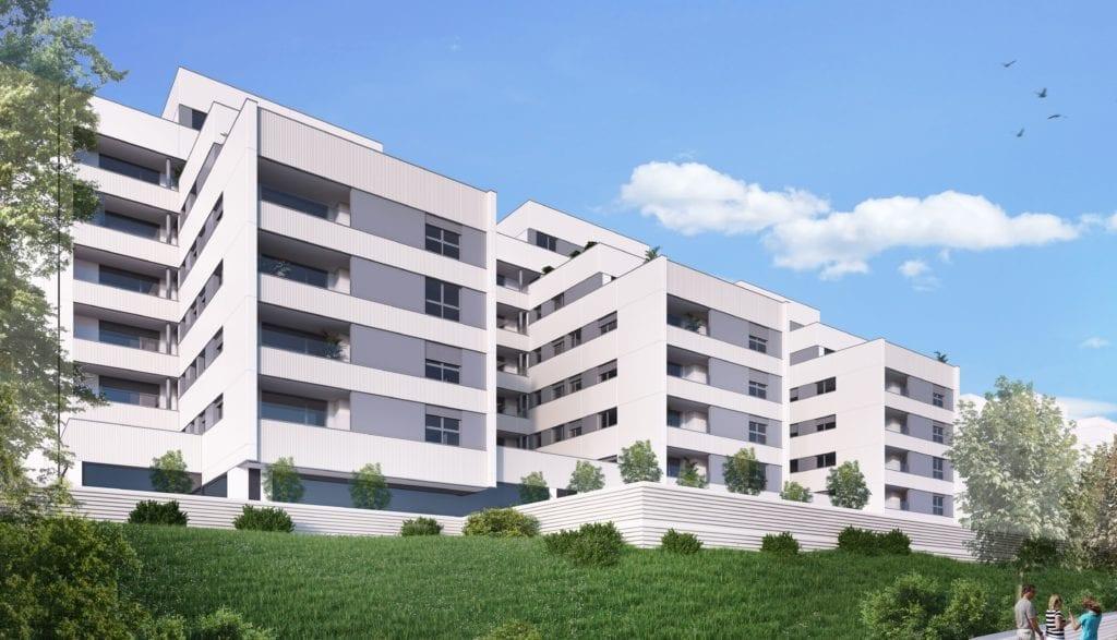 Residencial Panorámico Aurea Homes 1024x587 1