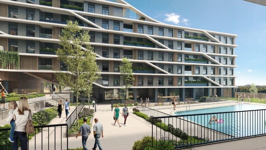 Residencial Zaurak Madrid Grupo Ibosa 1024x577 1