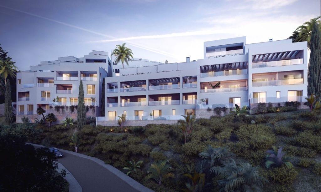 Viviendas de Inmobiliaria del Sur en Marbella 1024x614 1 1