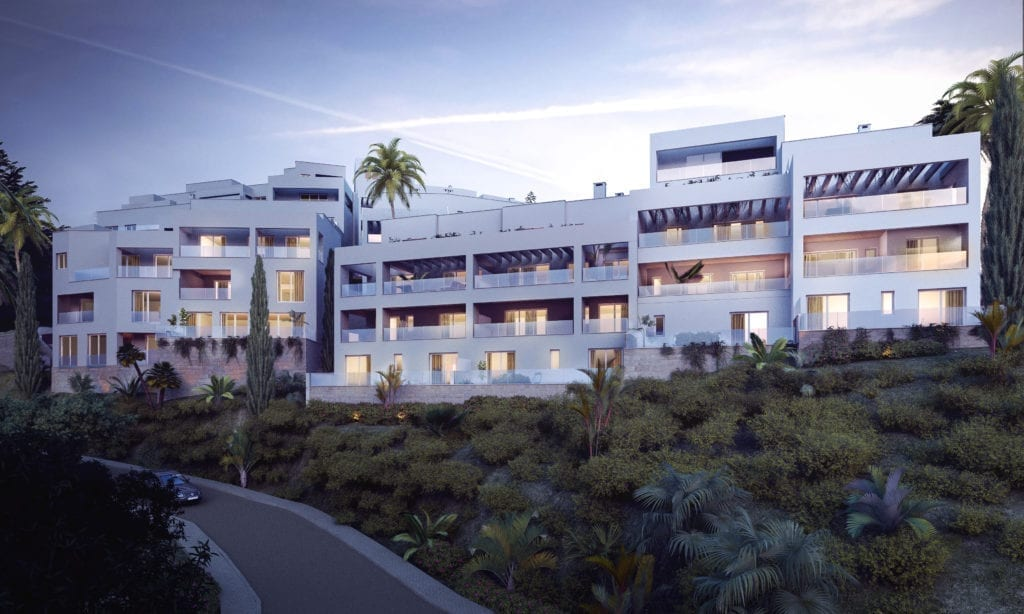 Viviendas de Inmobiliaria del Sur en Marbella 1024x614 1