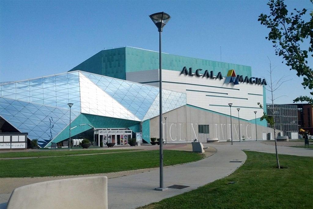 alcala magna 1 1024x683 1
