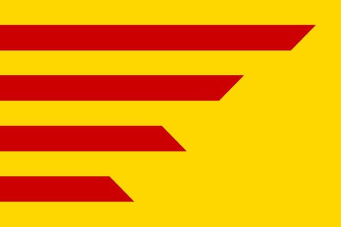 Así impactó el desafío independentista en los precios de la vivienda de Barcelona