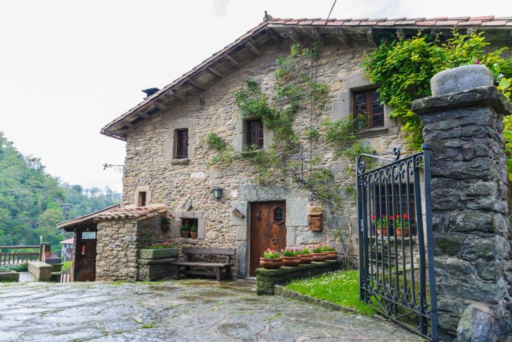casa rural cataluña 1024x683 1