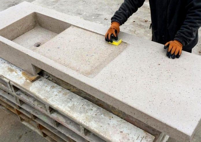 cemento 1 696x493 1