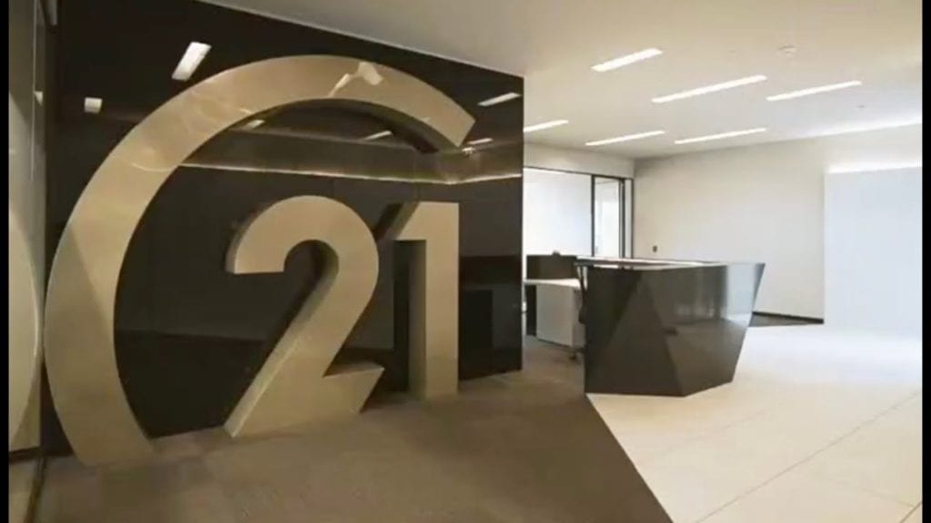Century 21 May Offer Mortgage Advice to its Customers