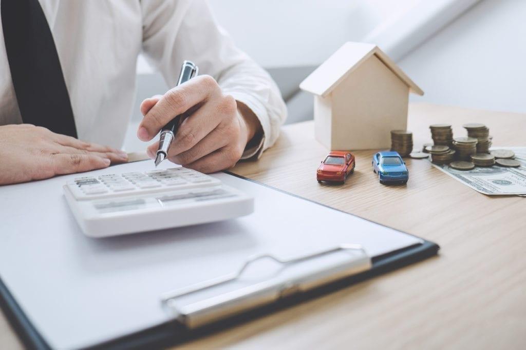 hipoteca moratoria ahorro vivienda