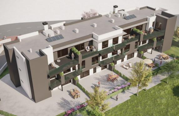 infografias viviendas robera el recial 0