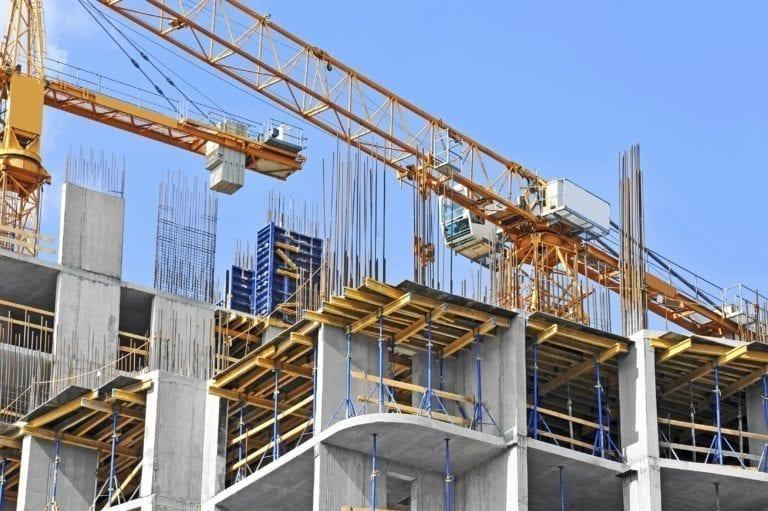 Lista de morosos de Hacienda: los 10 grandes deudores del sector inmobiliario