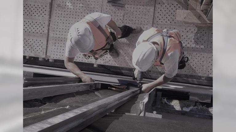 La industria auxiliar pide ayuda al Gobierno para crear 500.000 empleos