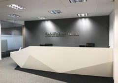 Javier Galán ficha como socio responsable de inmobiliario de Fieldfisher JAUSAS