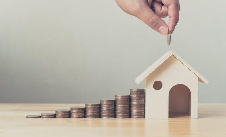 La vivienda nueva se revaloriza un 148% en los últimos 25 años