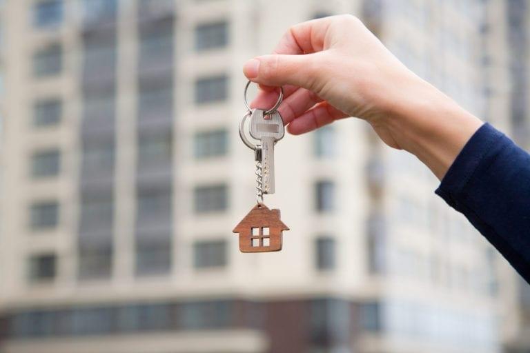 Madrid y Asval apuestan por la concesión administrativa para desarrollar vivienda en alquiler