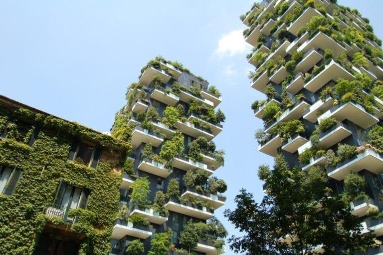 UCI y Concovi lanzan una guía para rehabilitar viviendas con criterios de eficiencia energética