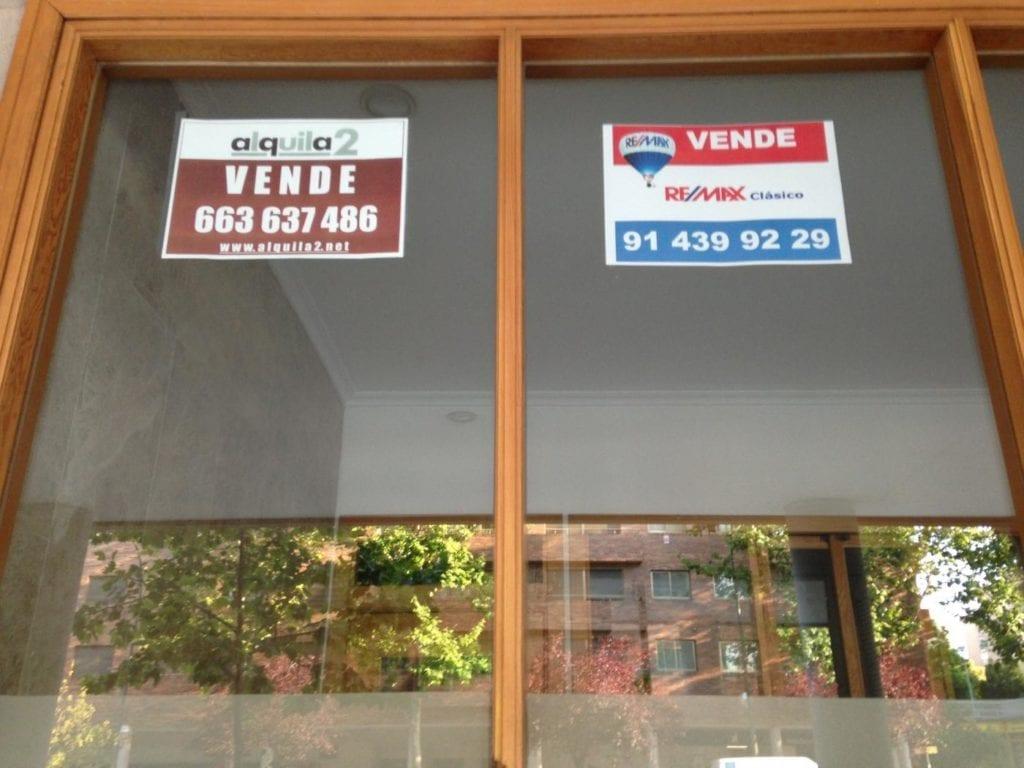 vivienda venta 1 1024x768 1