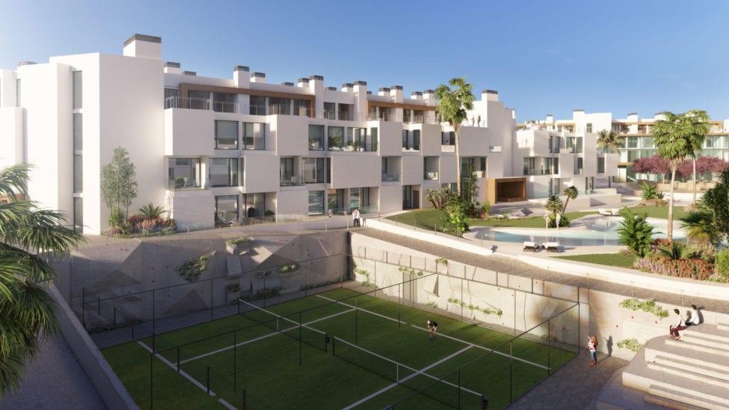 viviendas de ASG en San Sebastian de los reyes 1024x576 1 1