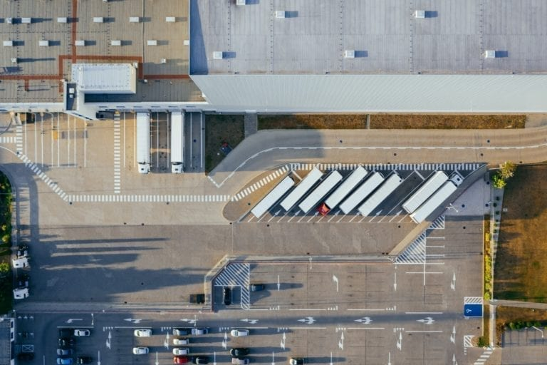 P3 Logistic Parks Awards the Management of 3 New Logistics Assets in Barcelona and Toledo to CBRE
