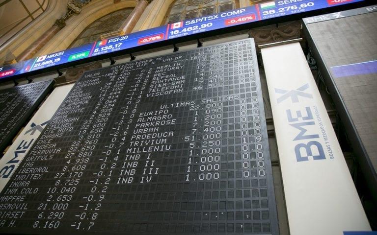 La Socimi Al Breck vende todos sus activos entre enero y abril por 4,7 millones