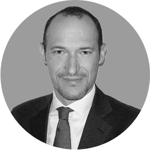 The Italian Real Estate Market in May