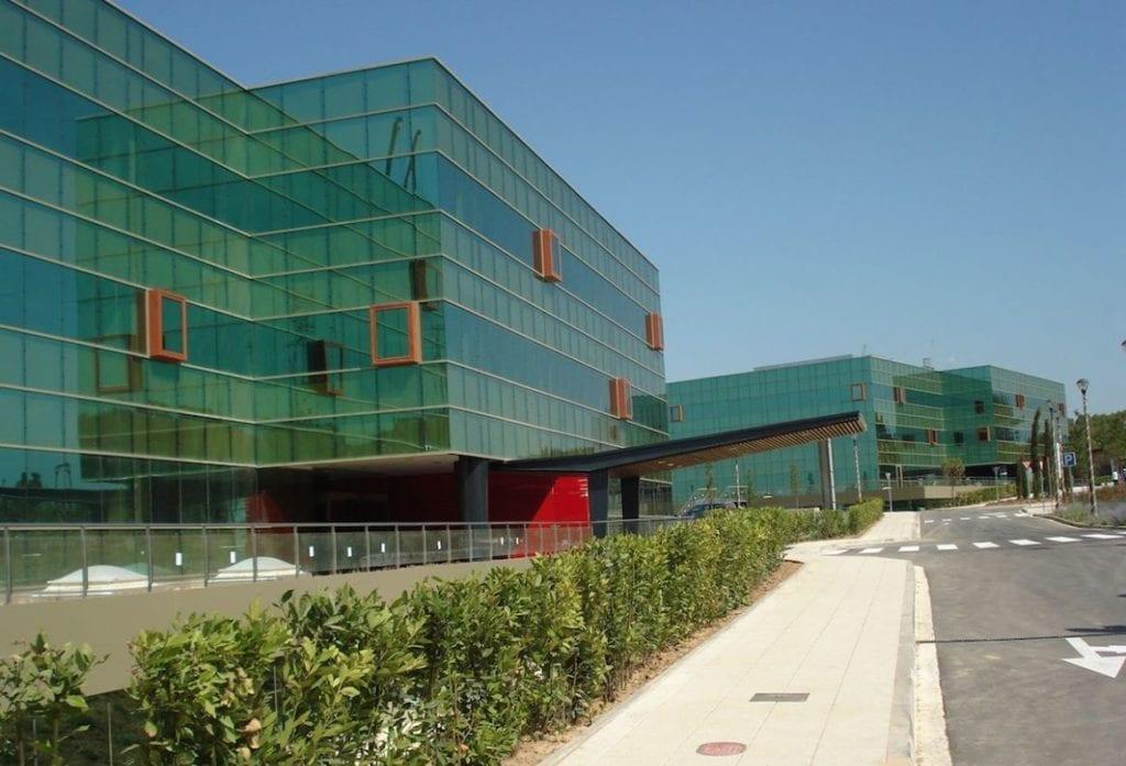 Oficinas Ekon Sant Cugat 1024x697 1