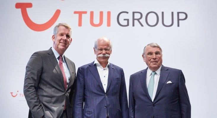 """TUI asegura que el verano no está perdido para el turismo ya que la demanda es """"alta"""""""