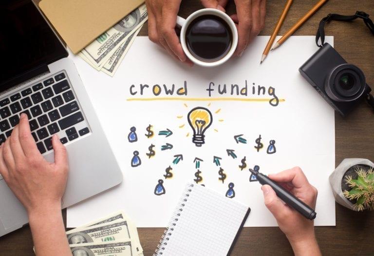 Housers pide la inclusión de las plataformas de 'crowdfunding' en la gestión de los préstamos ICO