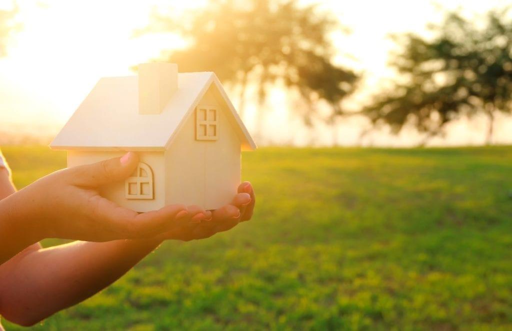 hipoteca verde 1