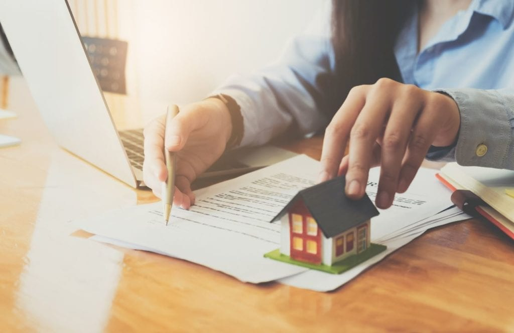 hipotecas irph vivienda nueva