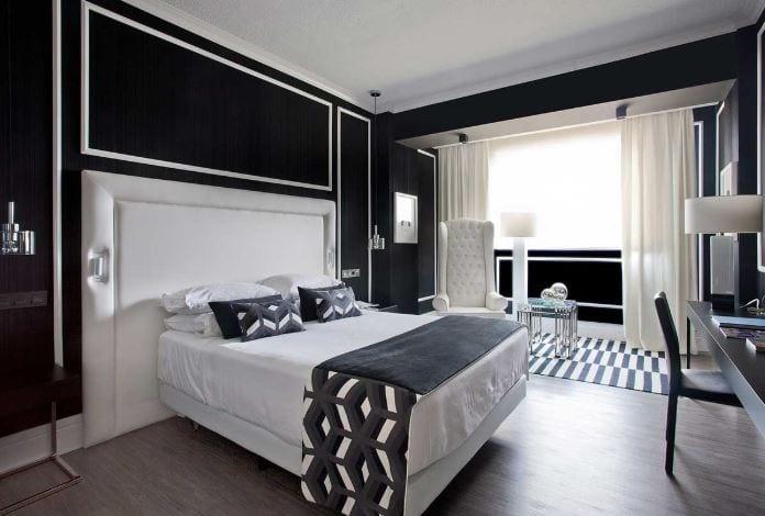 ACR comienza las obras del nuevo Hotel Tres Reyes en San Sebastián