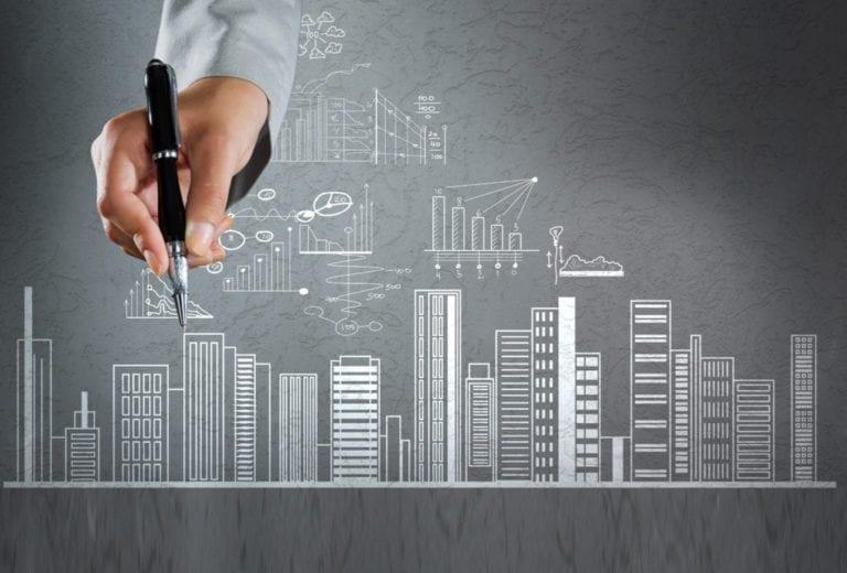 Las grandes inmobiliarias europeas superarán el beneficio pre-Covid en dos años