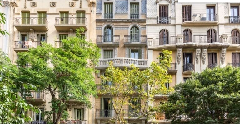 US Group Starcity to Build Rental Homes in Spain