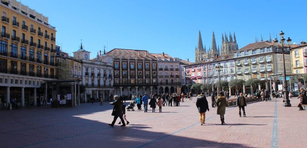 plaza mayor burgos 1037x500 1