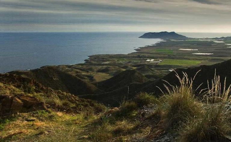El Gobierno de Murcia ejerce el derecho de retracto para quedarse con Cabo Cope