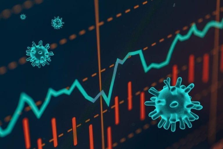 La banca sólo concede el 28,5% de las 228.322 moratorias hipotecarias pedidas por el coronavirus
