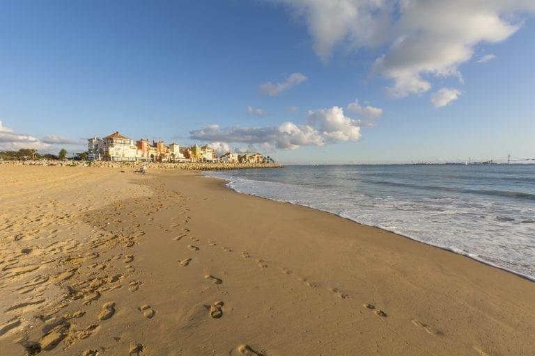 Revés judicial al proyecto hotelero y residencial de Acciona en Cádiz