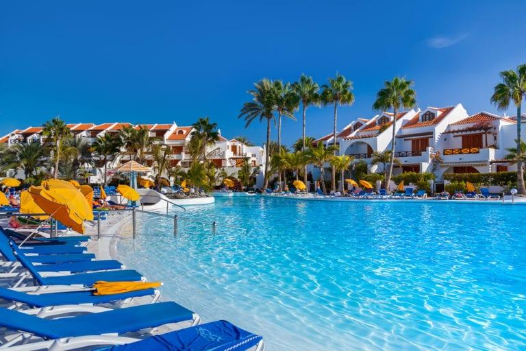 El sector hotelero atraviesa su peor crisis: solo el 37% de los alojamientos sigue abierto