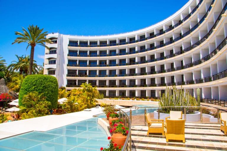 Azora invertirá 400 millones en hoteles en el sur de Europa este año