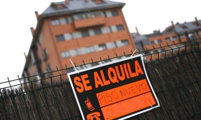 El Gobierno pospone la aprobación de la ley para limitar el precio del alquiler
