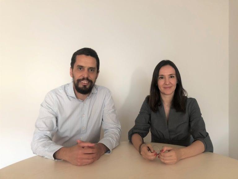 Dos exPwC lanzan una empresa de consultoría para asesorar a fondos y Socimis